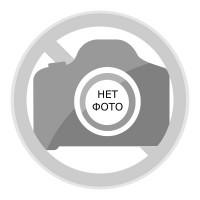 """Чехол для планшетов универсальный 7"""" Grand-X Torino 745 Olive (UTC-TR745OL)"""