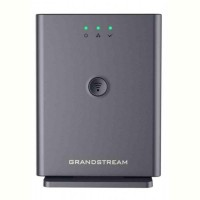 DECT база Grandstream DP752 для IP телефонов DP720, DP722, DP730