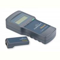 Тестер кабельный Cablexpert NCT-3 для UTP, STP, USB кабелей