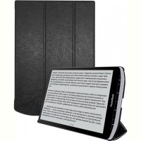 Чехол-книжка AirOn Premium для PocketBook InkPad X Black (4821784622016)