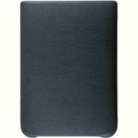 Чехол-книжка AirOn Premium для PocketBook InkPad 740 Black (6946795850129)