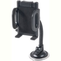 Автодержатель Defender Car holder 111 for mobile devices (29111)