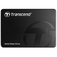 SSD внутренние TRANSCEND SSD340K 64Gb SATAIII