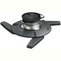 Крепёж настенный VOGELS EPС 6545 Projector Ceiling Solution