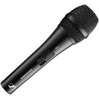 Микрофон Sennheiser XS 1