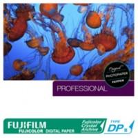 Проф.бумага FUJI Digital Paper G 0.762x50m x1рул