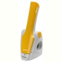 Аккумуляторная электротерка Ariete 0447 Yellow