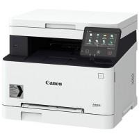 МФУ  лазерное CANON i-SENSYS MF641Cw