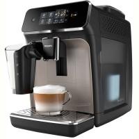 Кофе машина PHILIPS EP2235/40