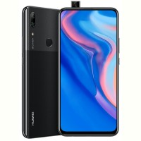 Huawei P Smart Z 4/64GB Black