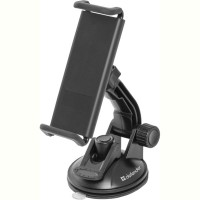 Автодержатель Defender Car holder 204+ for mobile devices (29204)