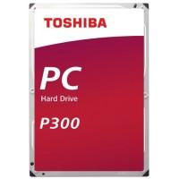 Жесткий диск TOSHIBA 3Tb 7200rpm 64Mb SATAIII HDWD130UZSVA