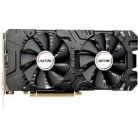 Видеокарта AFOX 6Gb DDR5 192Bit AF1660-6144D5H2 Dual Fan PCI-E