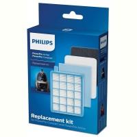 Аксессуары для пылесосов PHILIPS FC8058/01