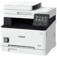 МФУ  лазерное CANON i-SENSYS MF643Cdw