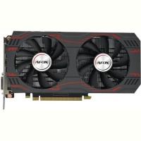 Видеокарта AFOX 6Gb DDR6 192Bit AF1660S-6144D6H1 Dual Fan PCI-E