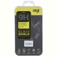 Аксессуары к мобильным телефонам DIGI Glass Screen (3D Full Glue) для SAMSUNG S9 Plus