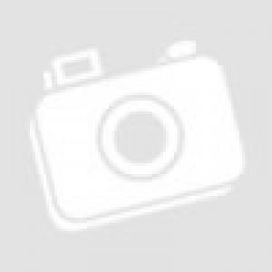 Столовые приборы RINGEL  Чайная ложка Stern (RG-3108-24/4)